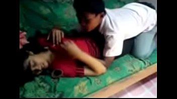 Porn video: Anak SMA maen tight pussy and big boobs big tits HQ free